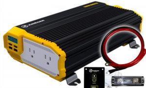 71wWgGPdxCL._SL1500__副本-1-300x181 car power inverters