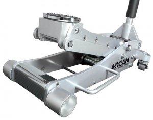 Best-Floor-Jack-Arcan-ALJ35-1-300x235 Best-Floor-Jack-Arcan-ALJ35