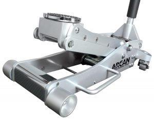 Best-Floor-Jack-Arcan-ALJ35-300x235 Best Floor Jack Arcan ALJ35