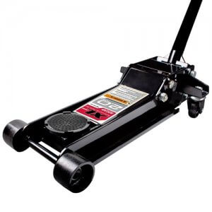 Best-Floor-Jack-Arcan-XL20-1-300x300 Best-Floor-Jack-Arcan-XL20
