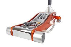Best-Floor-Jack-NSJ0101-300x200 Best Floor Jack NSJ0101