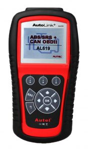 Best-Obdii-Scan-Autel-175x300 Best Obdii Scan Autel