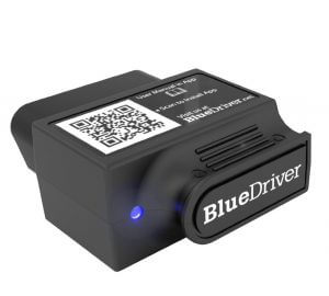 Best-Obdii-Scan-Blue-Driver-300x270 Best Obdii Scan Blue Driver