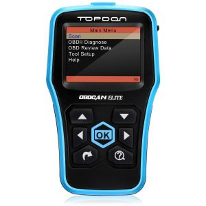 Best-Obdii-Scan-Topdon-300x300 Best Obdii Scan Topdon