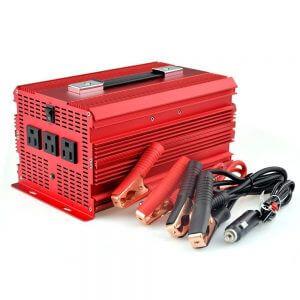 Best-Power-Inverter-Bestek-1000W-300x300 Best Power Inverter Bestek 1000W