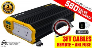 Best-Power-Inverter-Kriegerinverters-300x159 Best Power Inverter Kriegerinverters