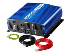 Capture-300x205 2000w power inverters