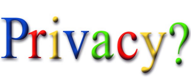 Privacy-logo Privacy- logo