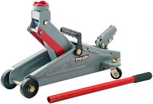 Pro-Lift-F-767-Low-Profile-Floor-Jack-300x203 Pro-Lift F-767 Low Profile Floor Jack