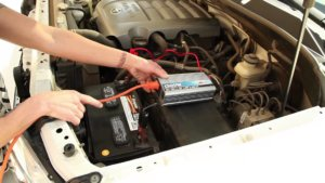 maxresdefault-300x169 car power inverters