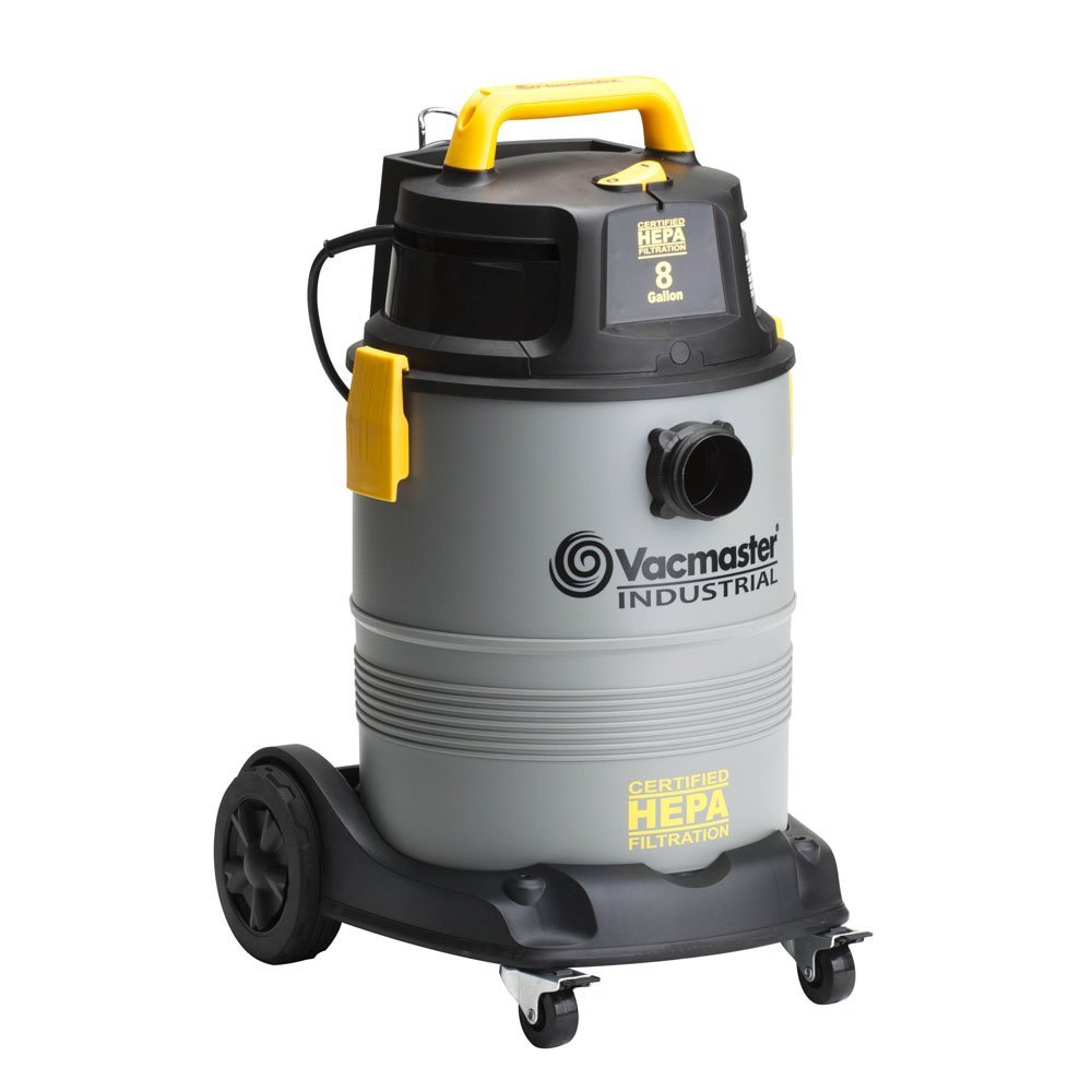Best-car-vacuum-cleaner-Vacmaster Best car vacuum cleaner Vacmaster