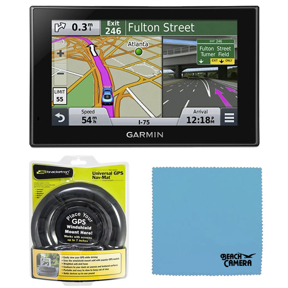81sWWXkCklL._SL1500_ 5 Best GPS Tracking Devices for Cars