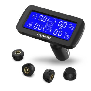 61xxYKr2-L._SL1001_-300x300 tpms sensor