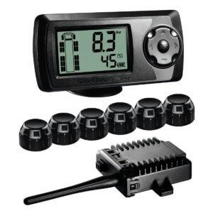 712W9chn7EL._SL1200_-300x300 tire pressure sensor