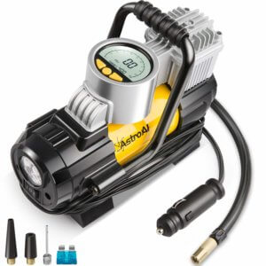 71zECYMoFKL._SL1500_-300x300 best portable air compressor