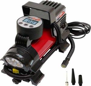 91T3AjKjIL._SL1500_-300x283 portable air compressor