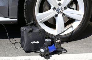 91haisZsxL._SL1500__副本-1-300x194 best portable tire inflator