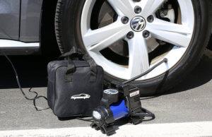 91haisZsxL._SL1500__副本-1-300x194 best portable tire inflator