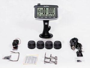 TPMS-sensor-EEZTire-300x229 TPMS sensor EEZTire