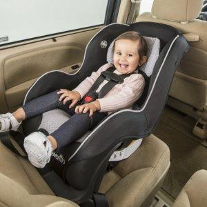91yGRKTIfJL._SL1500_-300x300 baby car seat