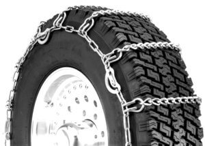 Tire-Chain-Security-Chain-Cam-Style-300x214 Tire Chain Security Chain Cam Style