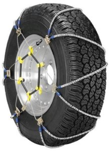 Tire-Chain-Security-Chain-ZT741-221x300 Tire Chain Security Chain ZT741