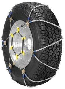 Tire-Chain-Security-Chain-ZT741-221x300 Tire Chain Security Chain ZT741