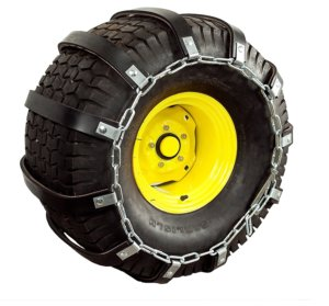 Tire-Chain-TerraGrips-300x279 Tire Chain TerraGrips