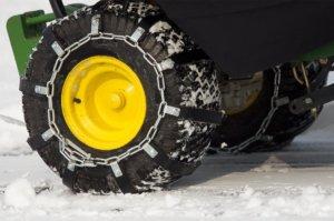 Tire-Chains-Security-Chains-300x199 Tire Chains Security Chains