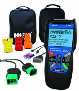 best-automotive-diagnostic-scanner-1-260x300 best automotive diagnostic scanner