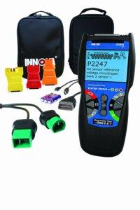 best-automotive-diagnostic-scanner-200x300 best automotive diagnostic scanner