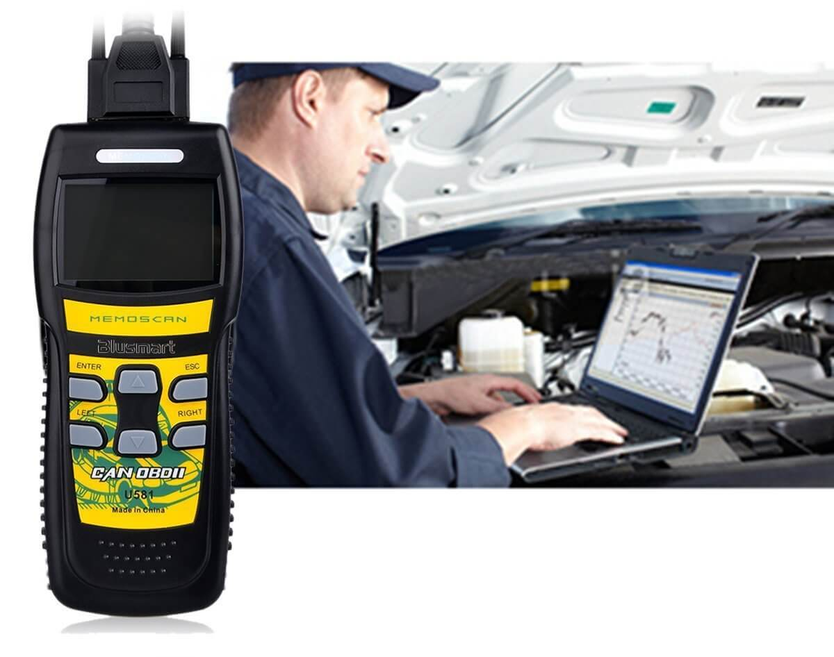 obd-port-location What Is The OBD Port and What It Is Used For?
