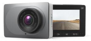 Best-Car-Dash-Cam-300x137 Best Car Dash Cam