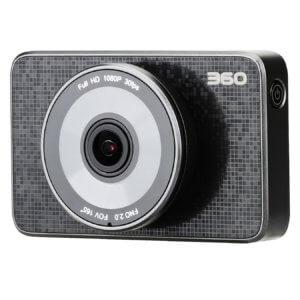 Dash-Cam-360-300x300 Dash Cam 360