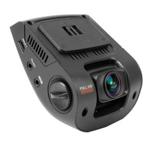 Dash-Cam-Rexing-300x300 Dash Cam Rexing