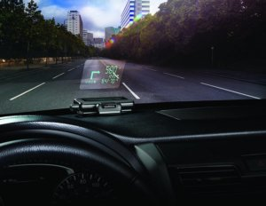 Garmin-Head-up-Display-300x232 Garmin-Head-up Display