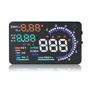 ZXLine-HUD-300x300 ZXLine HUD