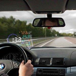 zxline-A8-Head-up-display-1-300x300 zxline-A8-Head-up-display