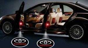 5bbdff4bd188a004426c61a7-4-original_meitu_3-300x165 Toyota ghost shadow lights