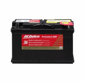 ACDelco-Battery-300x289 ACDelco Battery