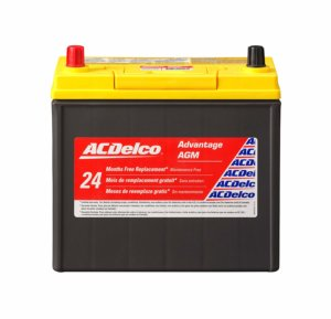 ACDelco-batteries-300x289 ACDelco batteries