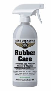Aero-Cosmetics-Tire-Dressing-169x300 Aero Cosmetics Tire Dressing