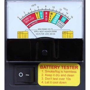 Analog-battery-tester-300x300 Analog battery tester