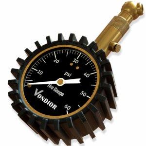 Analog-tire-pressure-gauge-300x300 Analog tire pressure gauge
