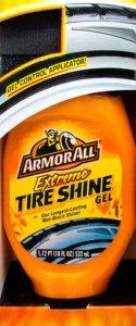 Armor-Tire-Shine-125x300 Armor Tire Shine