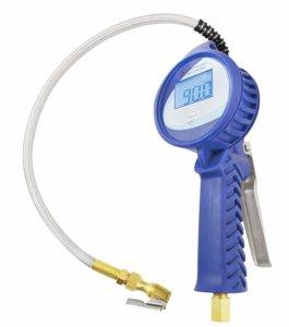 Astro-3018-digital-tire-pressure-gauge-265x300 Astro 3018 digital tire pressure gauge