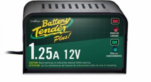 Battery-Tender-Plus-charger-300x163 Battery Tender Plus charger