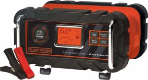 Black-decker-battery-maintainer-300x162 Black decker battery maintainer