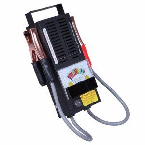 CARTMAN-battery-tester-300x300 CARTMAN battery tester