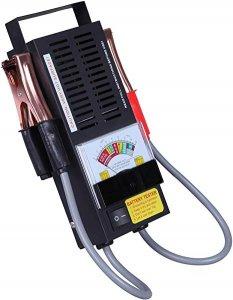 Cartman-Battery-Load-Tester-233x300 Cartman Battery Load Tester